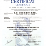 iso-14001-mare