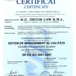 iso-9001-mare
